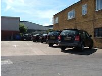 Office for rent. 131 sq/f, £30 p/w, Worcester Road, Kidderminster.
