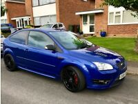 ST-2, Great Condition, Good mileage! Comes with Zunsport Grilles, RS Spoiler and bonnet vents!