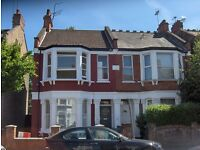 £485 pw | A beautiful 4 bedroom flat to rent in Hornsey