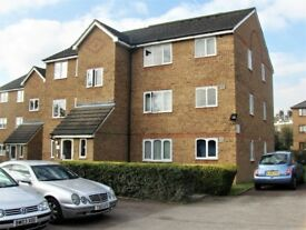 *** 1 BEDROOM GROUND FLOOR FLAT TO RENT IN THE HEART OF SOUTHGATE, N14 ***