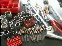 Tools ... low price !!!