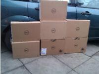 laptop boxes