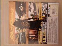 NEED FOR SPEED. UNDERCOVER. PLAYSTATION 3. ONLY £6.00