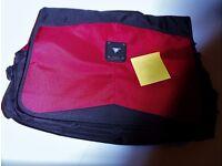Falcon Laptop bag as new