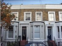 A huge double room in a house-share in Holloway Rent £150.00 per week including bills