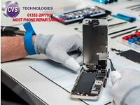 Iphone 4/4s/5/5c/6/6+ Ipad 2/3/4 Air/Mini Samsung S3/S4/S5/S6 NOTE 2/3/4 Cracked Screen Repair