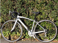Specialized Dolce - Women's Road Bike - 51cm