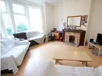 7 BEDROOM HOUSE TO LET, £65 PPPW - Manor Terrace, Hyde Park