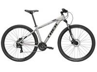 Trek Merlin 5 mountain bike