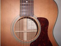 COOL GUITAR TUITION especially for BEGINNERS