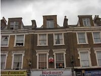 £450 pw | A lovely 3 bedroom flat to rent in Archway