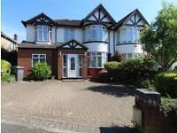 5 bedroom house in Gibbs Green, Edgware, HA8