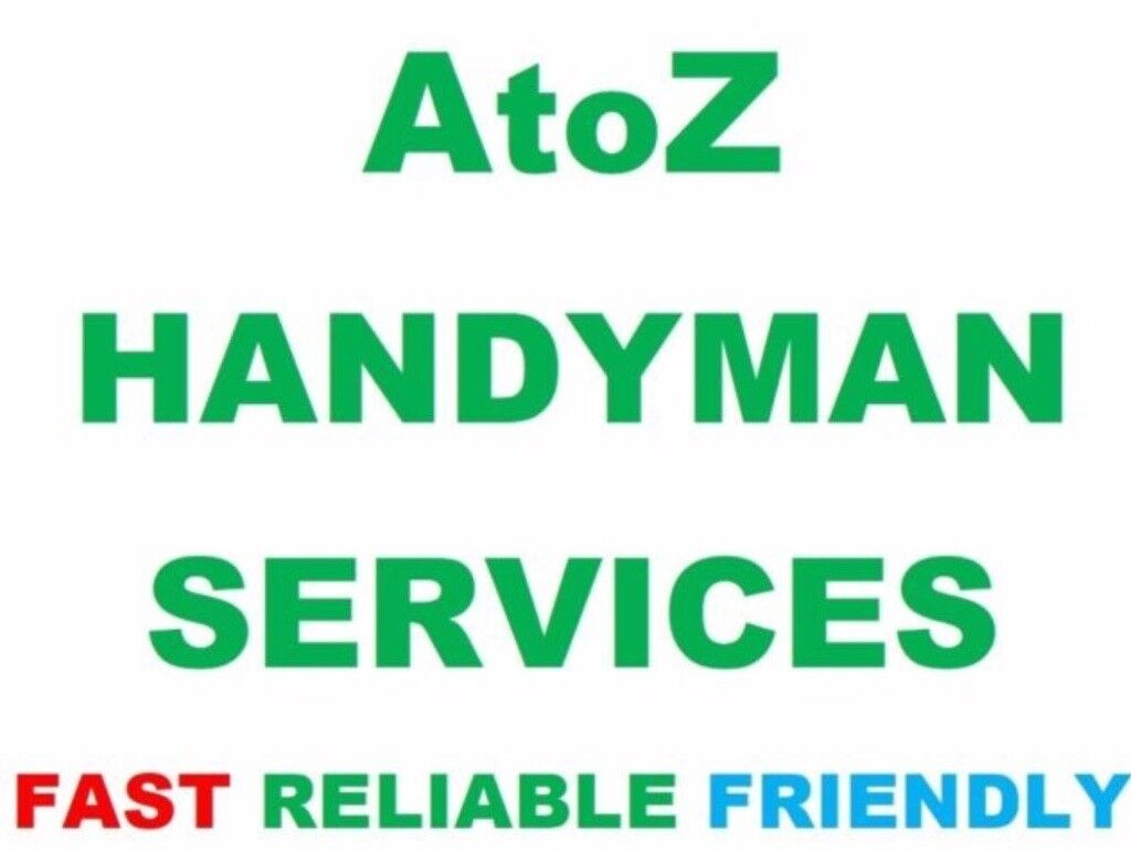 Cheap Quotes Handyman Improvement Services Cheap & Professional Free Quotes We