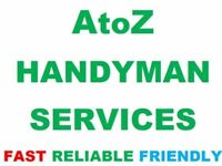 HANDYMAN HOME IMPROVEMENT SERVICES CHEAP & PROFESSIONAL FREE QUOTES WE CAN BEAT ANY GENERAL QUOTES
