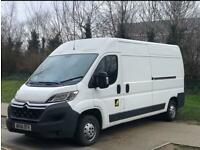 MAN AND VAN REMOVAL 24/7 WAST CLEARANCE