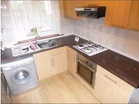 Three bedroom and One bedroom flat available to rent