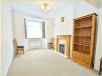 Three Bedroom House for Rent - Town Centre Location