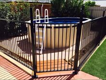 Above Ground Swimming Pool Installations Adelaide CBD Adelaide City Preview