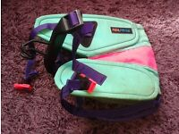 Neil Pryde windsurfing harness