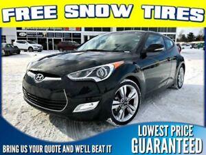 2016 Hyundai Veloster Tech Manual - Navigation - Free Winter Tir