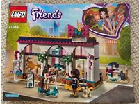 Lego Friends 41344 - Andrea's Accessories Store