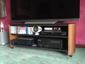 Alphason Finewoods TV Stand
