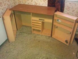 Free Furniture - Various - Pickup from Drigg Cumbria 2