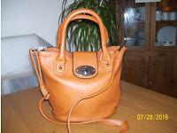 """""""Superbia"""" Bucket Style Multi Handbag"""