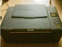 Kodak ESP C310 Printer