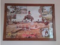 Thelwell print