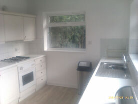 Lovely 2 bed garden flat to rent >>> DSS WILL CONSIDER