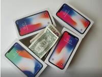 Used iPhones Wanted   Cash Ready