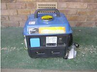 Generator Pro User G850