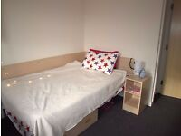 Liberty Point Ensuite (M1 2AR) 7.28- 8.26 short term to rent,130/week, including bills