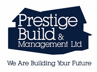 Residental construction project manager