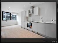 Brand new one bedroom In Harrow - £1150 pcm