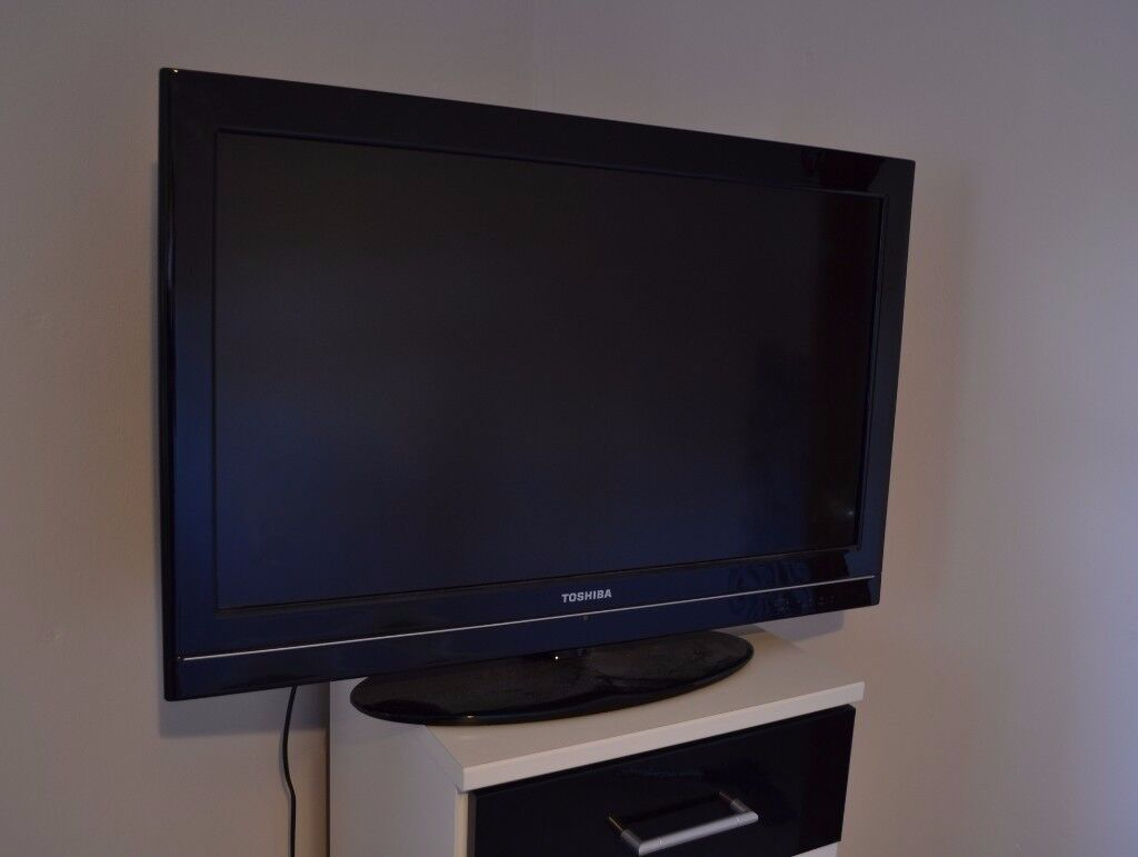 32 Inch Toshiba TV LCDExcellent Condition