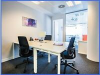 Shoreham-by-Sea - BN43 5EG, 3 Desk serviced office to rent at Little High Street