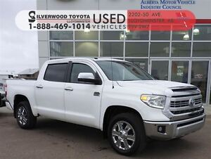 2014 Toyota Tundra - MUST GO!! SAVE $5000!!!