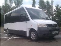 vw t5 transporter motorhome, camper, mountain bike , surf van, wheelchair , disabled