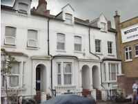 £270 pw | A beautiful 1 bedroom flat with shared garden to rent in Archway
