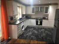 Large room for rent in Medbourne Milton Keynes incl bills cleaner