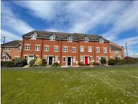 Agency Represented - Immaculate 4 bedroom house in perfectly central location