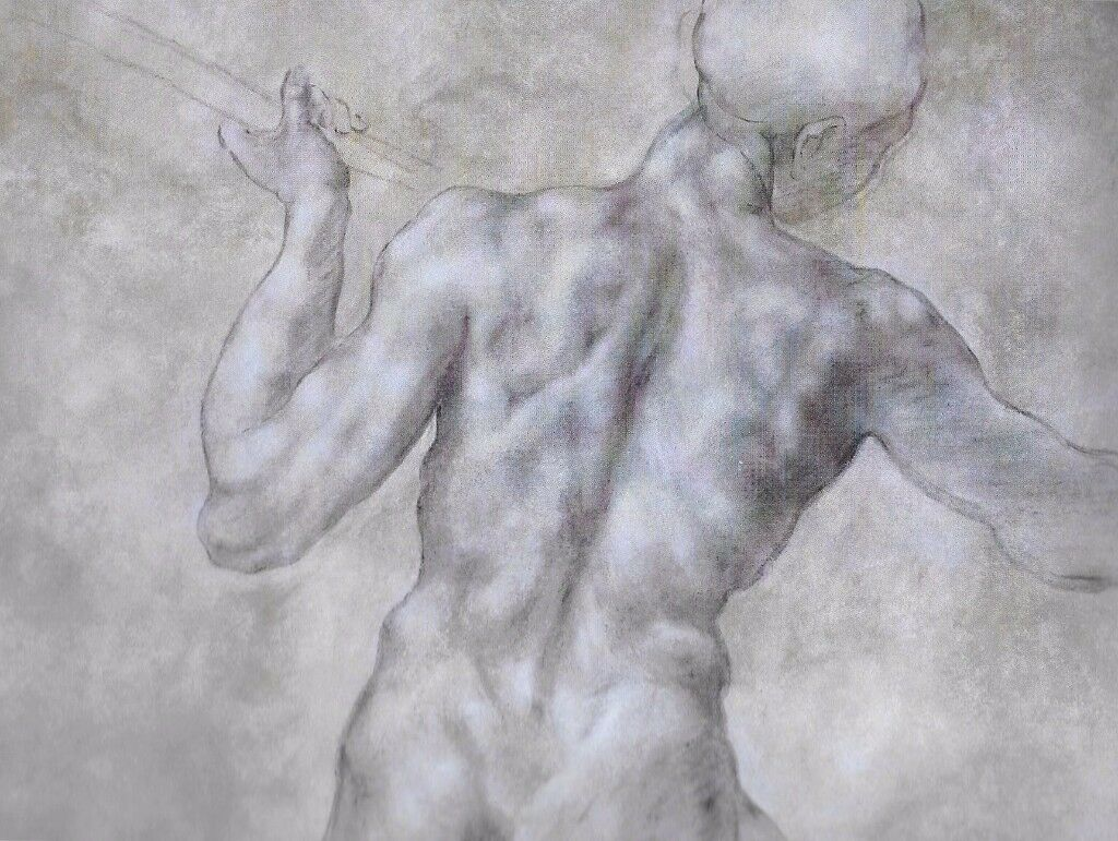 Mural painter, Scenic painter, Paint effects/Faux finishes, Painter, Artist