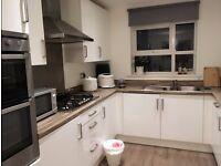 Nice single room in Broughton Lane(M7)