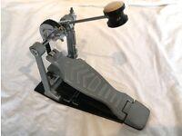 Wokingham Drum Sales - Excellent Bass Drum Pedal - Loads of Features