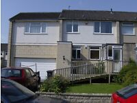 lovely En-suite double in friendly house share. £425 inclusive of bills