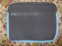 Laptop sleeve 17 inch