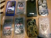 8x phone cases, new