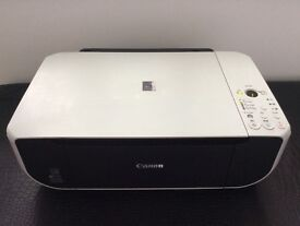 Printer Cannon Pixma MP190